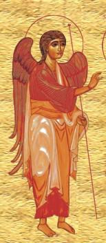 Goldkarte Umilenie
