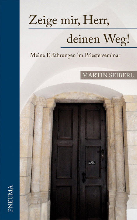Martin Seiberl