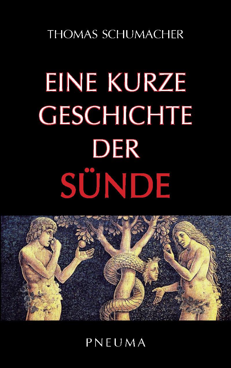 Geschichte der Sünde