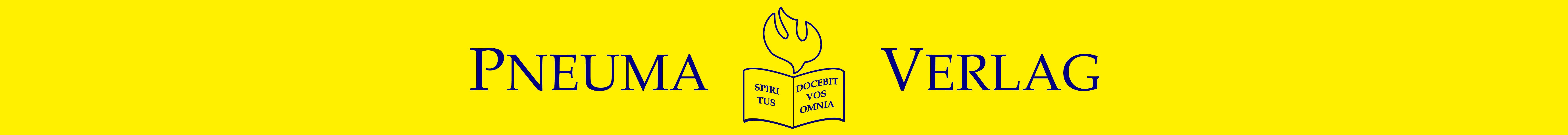 Pneuma Verlag